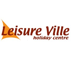 Leisure Ville Holiday Centre - Nambucca Heads Accommodation