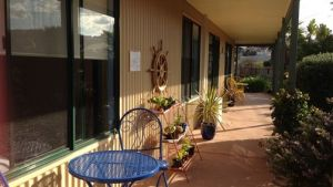 Bells By The Beach Holiday House Ocean Grove - Nambucca Heads Accommodation