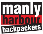 Manly Harbour Backpackers - Nambucca Heads Accommodation