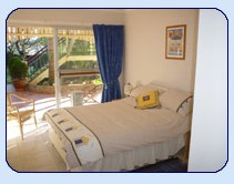 Rose Bay Getaway - Nambucca Heads Accommodation