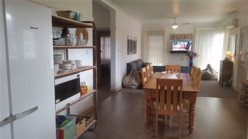 Lakeside Vista Holiday House - Nambucca Heads Accommodation