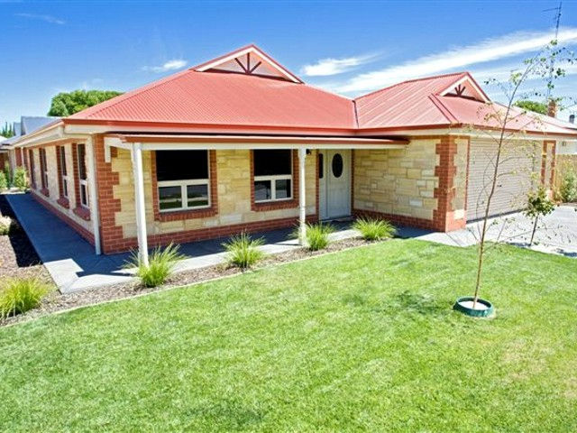 Haven on Haynes - Nambucca Heads Accommodation