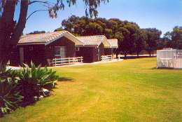 Highview Holiday Village Caravan Park - Nambucca Heads Accommodation
