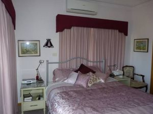 Kadina Bed and Breakfast - Nambucca Heads Accommodation
