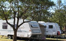Active Holidays Cessnock Wine Country - Nambucca Heads Accommodation