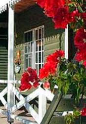 Sonja's Bed  Breakfast - Nambucca Heads Accommodation