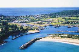 South Coast Holiday Parks - Bermagui - Nambucca Heads Accommodation