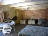 Spanish Lantern Motor Inn Parkes - Nambucca Heads Accommodation