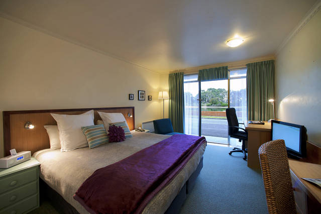 The Waterfront Wynyard - Nambucca Heads Accommodation