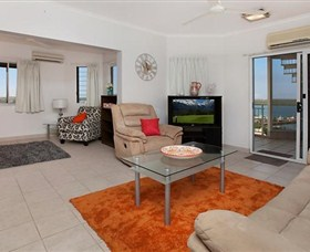 Central Grand Rooftop - Nambucca Heads Accommodation