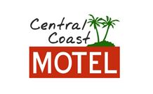 Central Coast Motel - Wyong - Nambucca Heads Accommodation