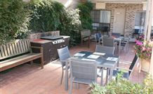 Marriott Park Motel - Nowra - Nambucca Heads Accommodation