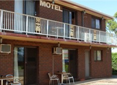 Toukley Motel - Nambucca Heads Accommodation