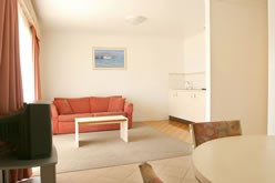 Argyle Terrace Motor Inn - Nambucca Heads Accommodation
