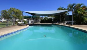 Caboolture River Caravan Park - Nambucca Heads Accommodation