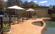 Getaway Inn Hunter Valley - Nambucca Heads Accommodation