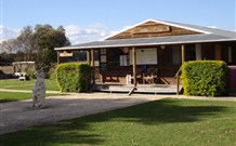 Hunter Valley YHA - Nambucca Heads Accommodation