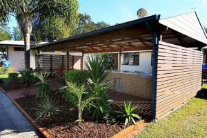 BIG4 Great Lakes at Forster-Tuncurry - Nambucca Heads Accommodation