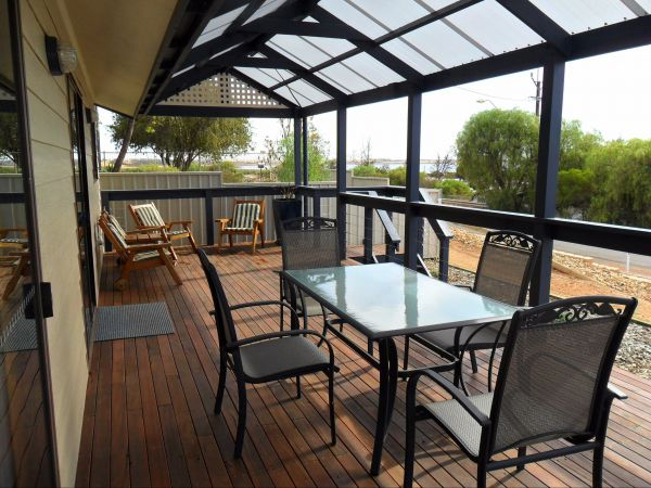 Hurtles - Nambucca Heads Accommodation