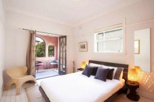 Bondi Beach Breeze - Nambucca Heads Accommodation