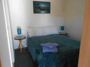 Tidelines of Bicheno - Nambucca Heads Accommodation