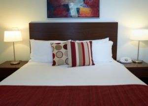 Quest South Melbourne - Nambucca Heads Accommodation
