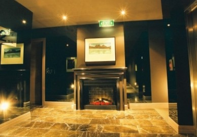 Quest East Melbourne - Nambucca Heads Accommodation