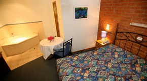 City Gate Motel Mildura - Nambucca Heads Accommodation
