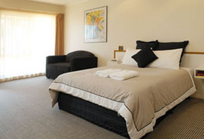 Murray Downs Resort - Nambucca Heads Accommodation