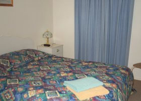 Carn Court Holiday Apartments - Nambucca Heads Accommodation