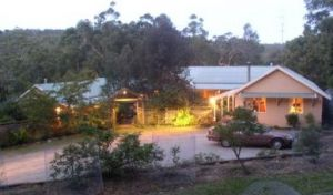 Kemeys At Mandalong - Nambucca Heads Accommodation