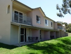 Bathurst Goldfields Hotel - Nambucca Heads Accommodation