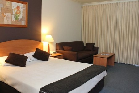 Peninsula Nelson Bay - Nambucca Heads Accommodation