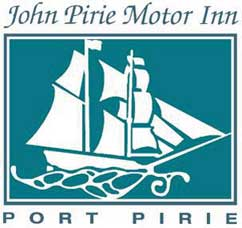 John Pirie Motor Inn - Nambucca Heads Accommodation