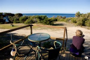 Bicheno Hideaway - Nambucca Heads Accommodation