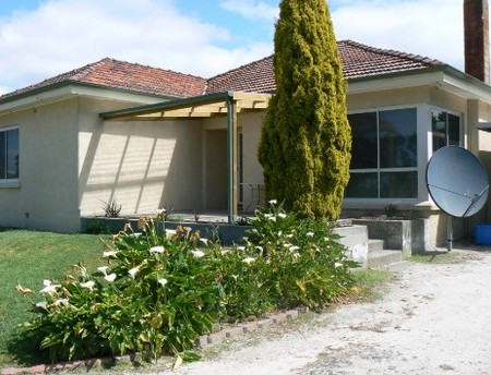 Bridport Resort  Convention Centre - Nambucca Heads Accommodation