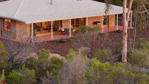 The Water House - Nambucca Heads Accommodation