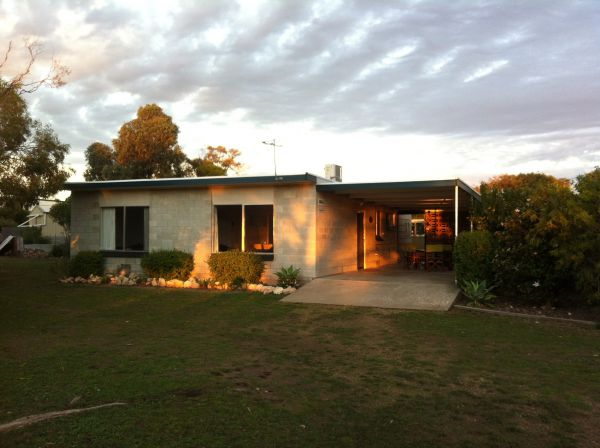 Umall - Nambucca Heads Accommodation