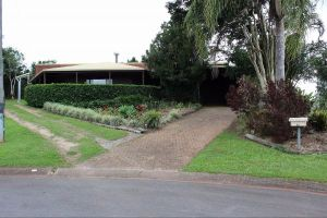 3 Bedroom Holiday House - Nambucca Heads Accommodation
