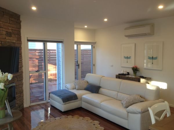 Beyond Bliss Guesthouse Two - Nambucca Heads Accommodation