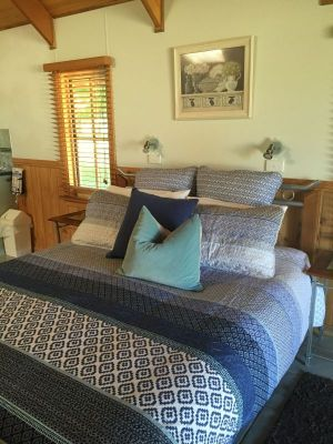 Colac Colac Caravan Park - Nambucca Heads Accommodation