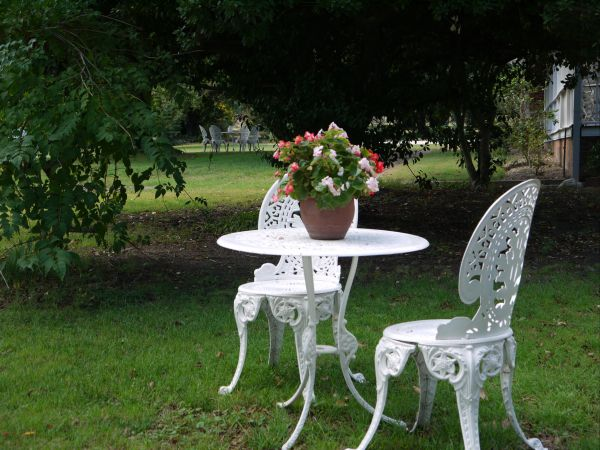 Coodravale Homestead - Nambucca Heads Accommodation