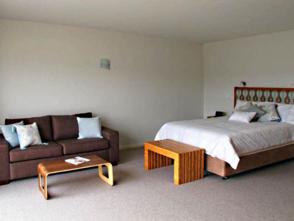 Cove Kettering - The - Nambucca Heads Accommodation