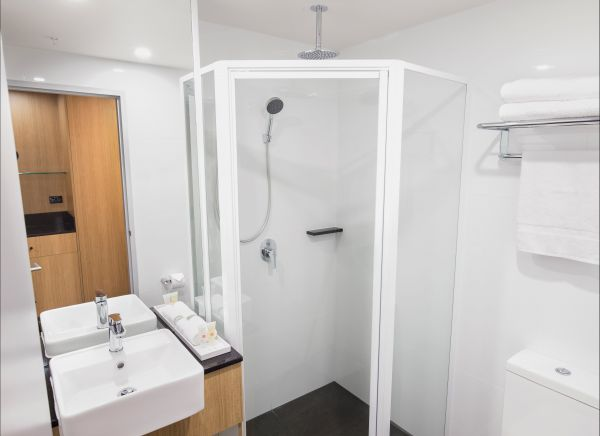 Ibis Styles Hobart - Nambucca Heads Accommodation