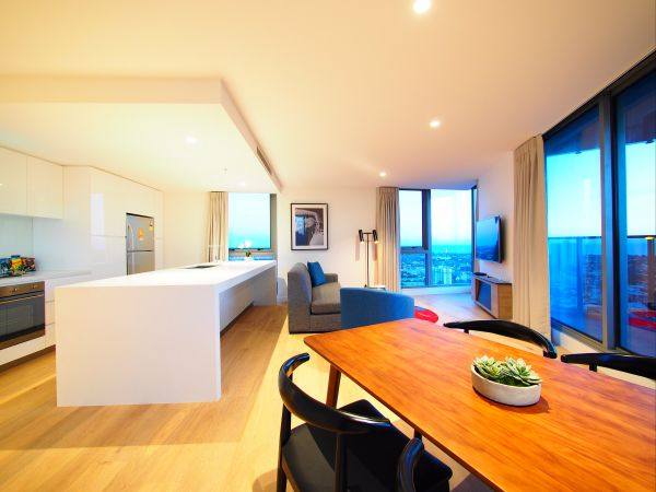 Imagine Marco - Nambucca Heads Accommodation