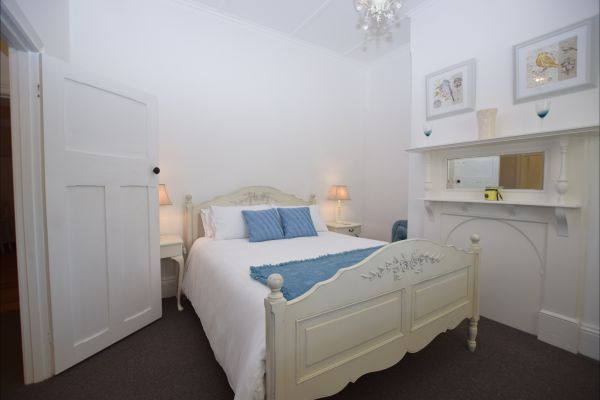 The Provincial Bed & Breakfast - Nambucca Heads Accommodation