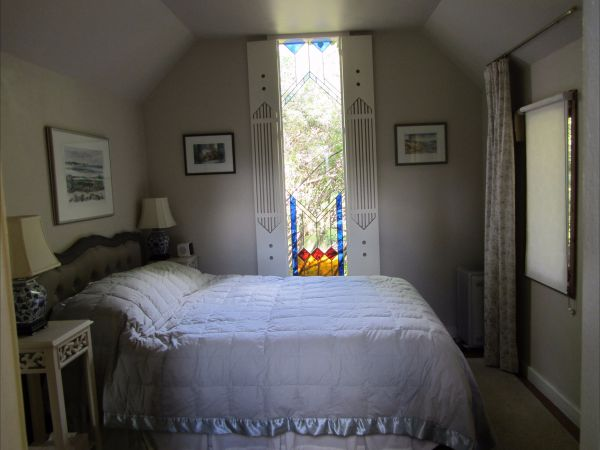 The Pear Walk - Nambucca Heads Accommodation