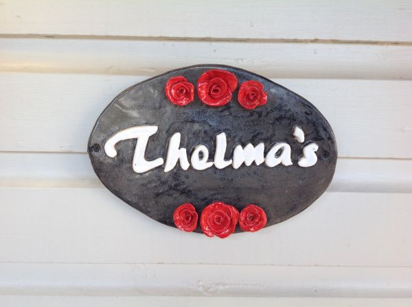 Thelma's Temora - Nambucca Heads Accommodation
