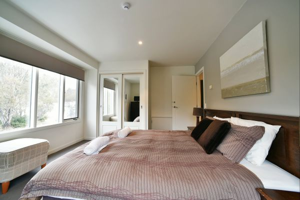 Wintergreen 5 - Nambucca Heads Accommodation