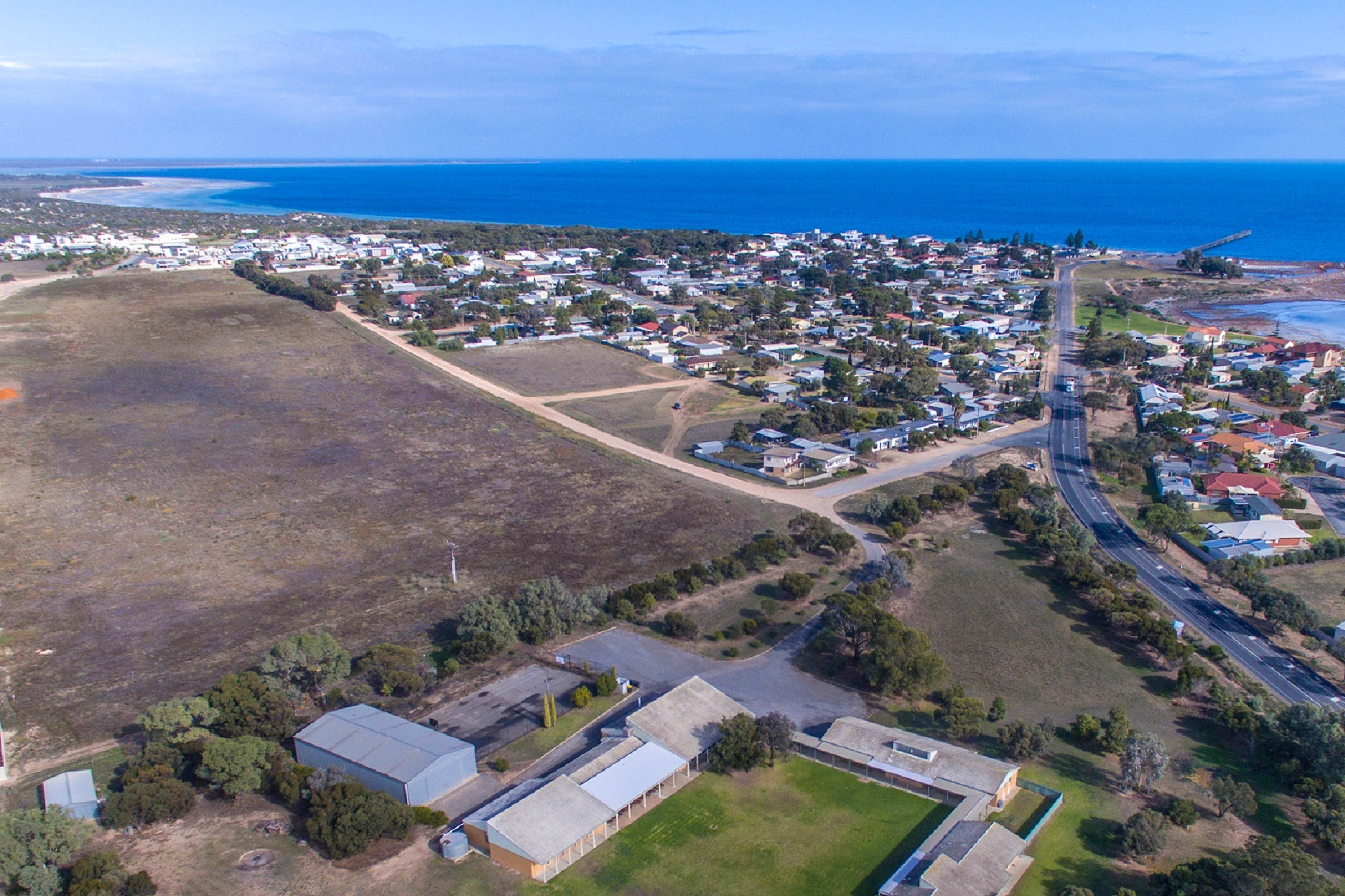 Arura Group Stays and Function Centre - Nambucca Heads Accommodation